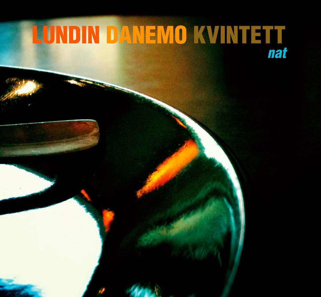 lundin_danemo_nat