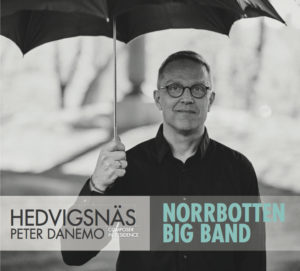 peter-danemo-norrbotten-big-band-hedvigsnas-cover
